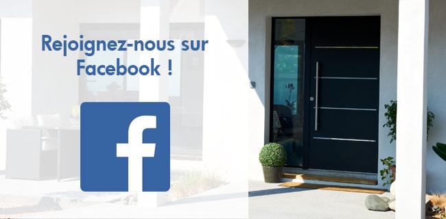 Slide-Site-Pro-Facebook