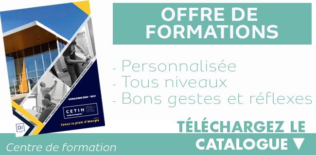 cfc_catalogue_2