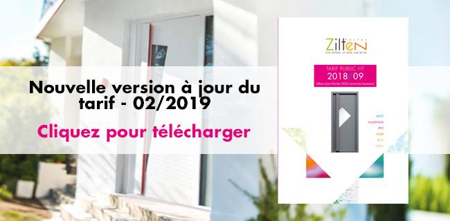 nv-tarif-02-2019