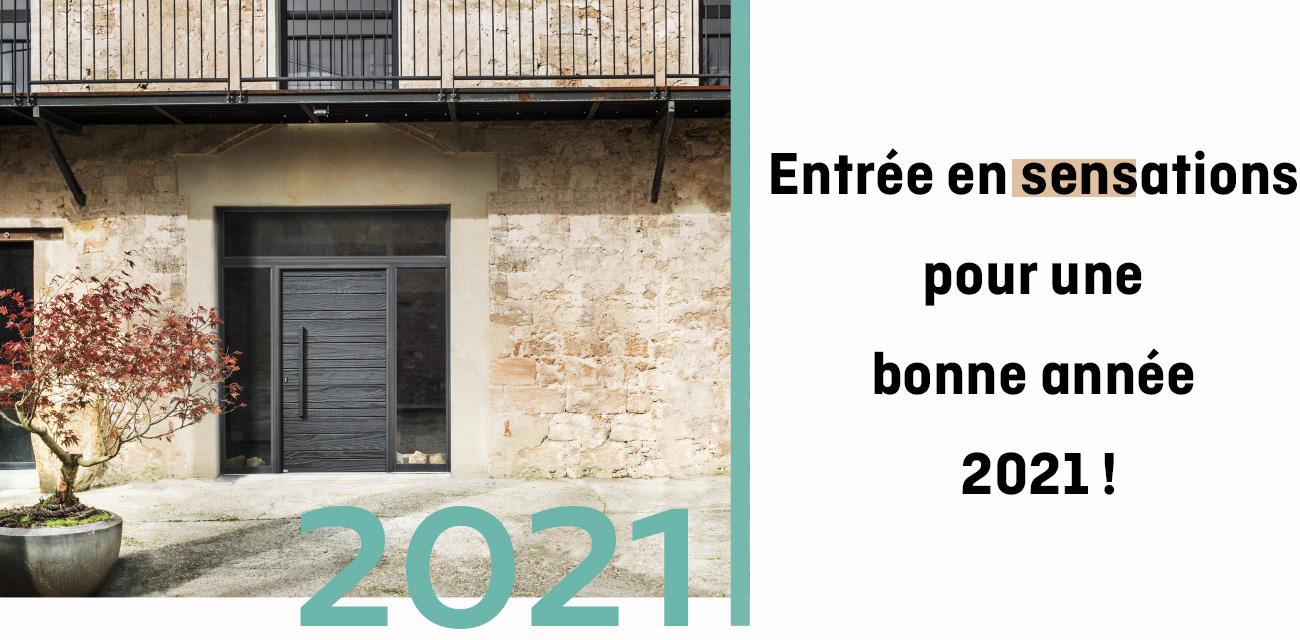 voeux_2021